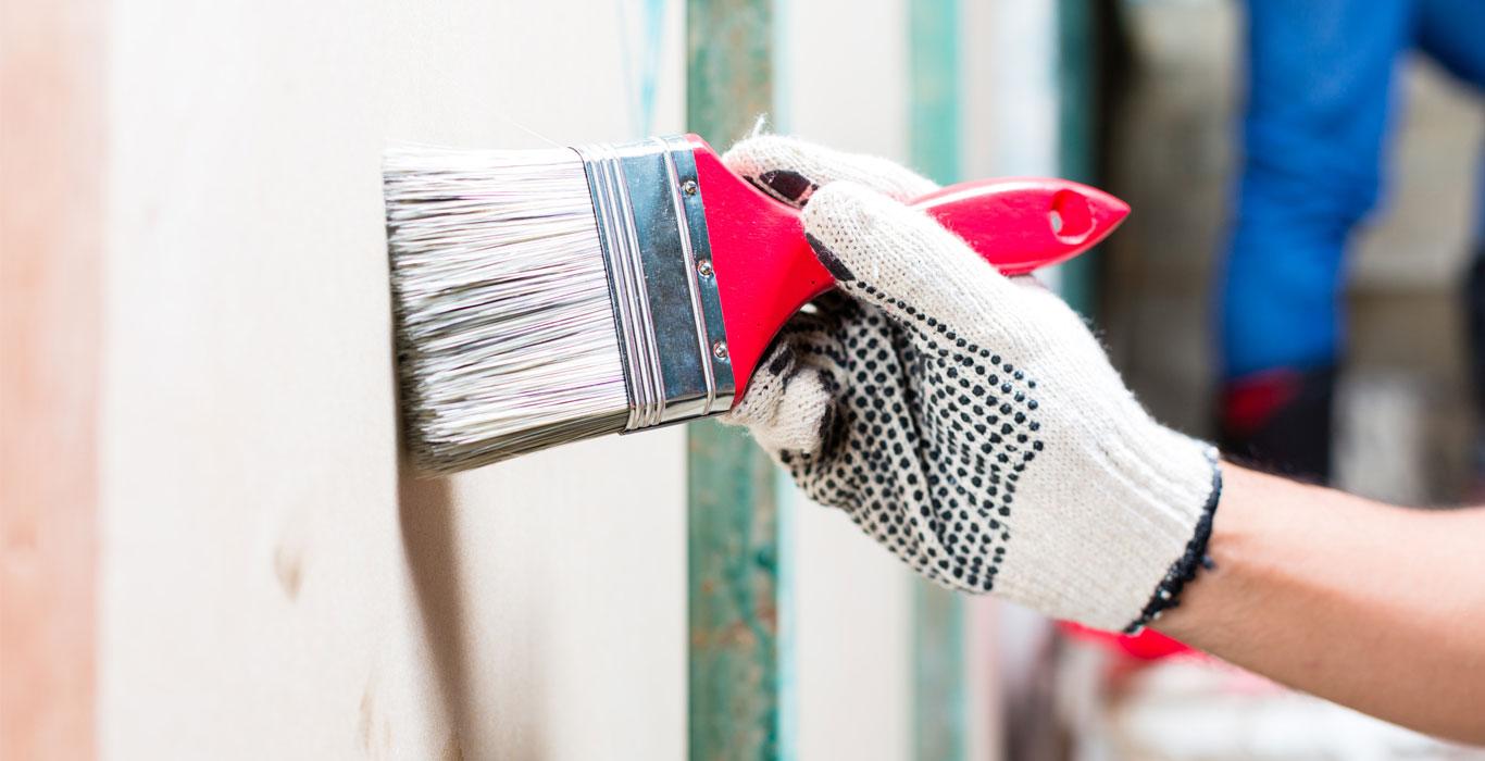 Chatswood Professional Painters Ausbrush