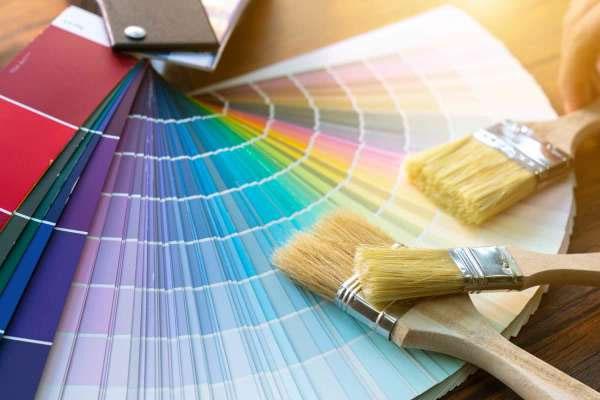 Professional Baulkham Ausbrush Painters