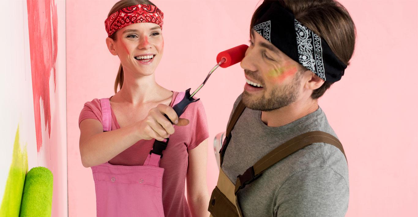 Professional Painters Ausbrush